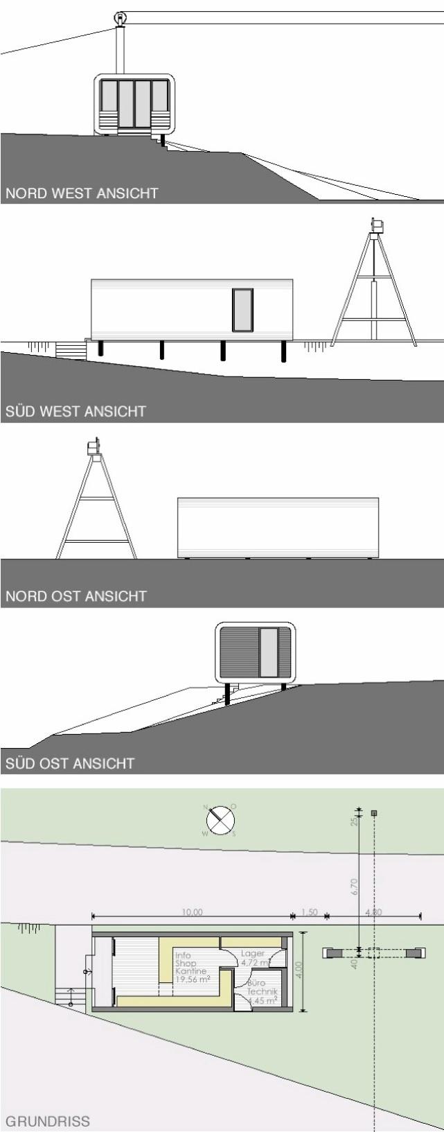 Fantastisch Beispielhochzeits Sitzplatz Diagramm Fotos - FORTSETZUNG ...